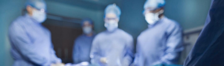 Surgeons Header